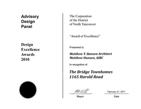 Harold_Rd_Award