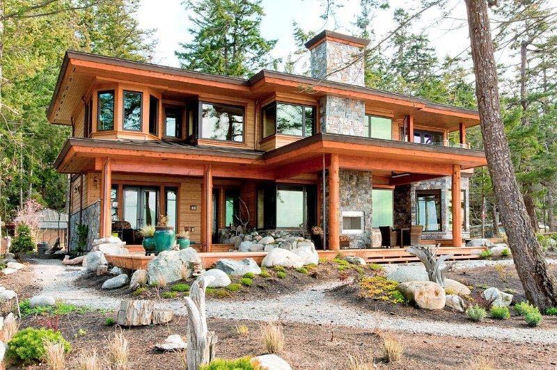 O Sullivan Residence Matthew T Hansen Architect